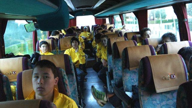 fcb_tour_2012_19