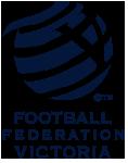 ffv_logo