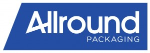Allround-Packaging-Logo