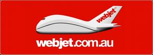 Media-room-webjet