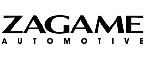 ZAGAME_Automotive_Black