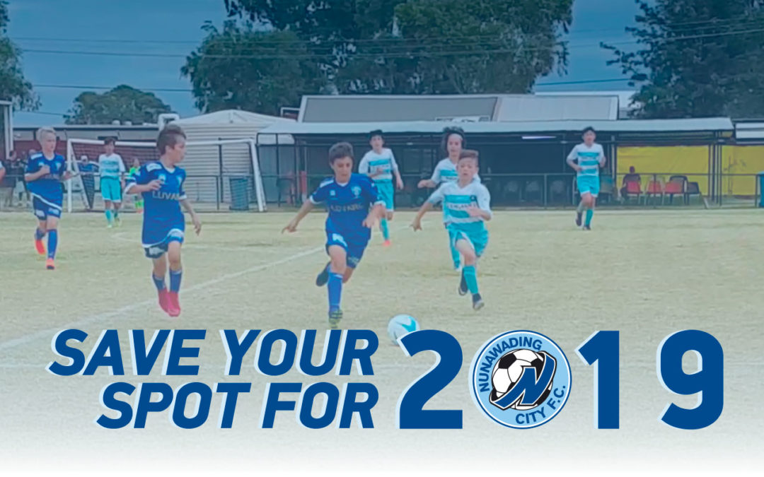 U8 to U11 Miniroos (EOI) Screening sessions – NEW DATES are now open! Register Now!